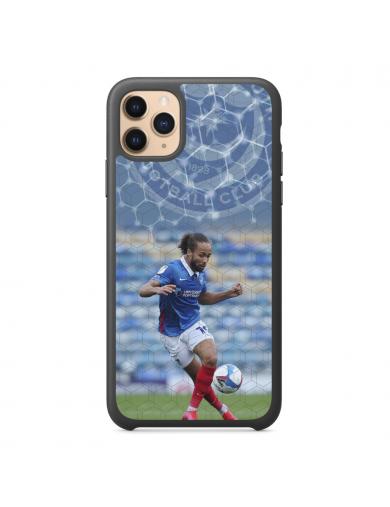 Portsmouth FC design 11...