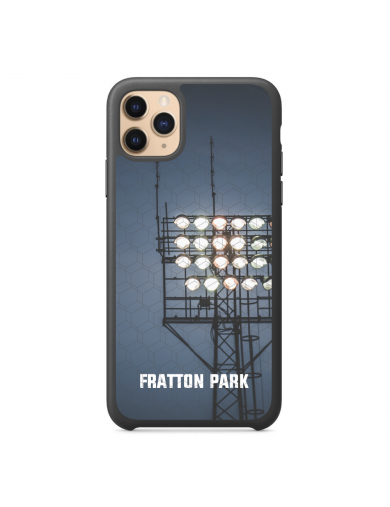 Portsmouth FC Fratton Park...