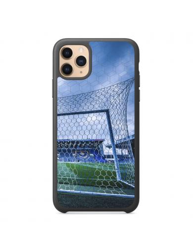 Portsmouth FC Goal Phone Case