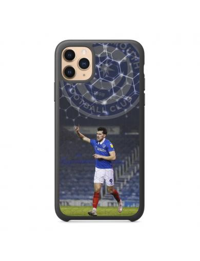 Portsmouth FC design 9...